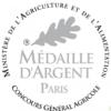 medaille-argent-au-concours-general-agricole